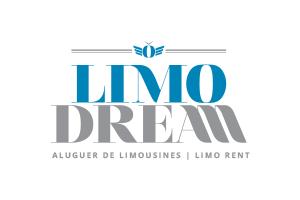 limodream